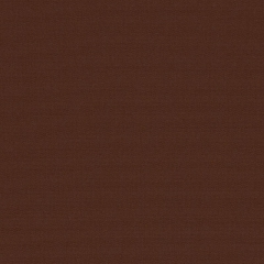 Canvas Bay Brown 5432