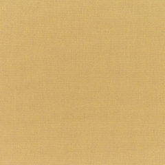 Canvas Brass 5484