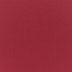 Canvas Burgundy 5436