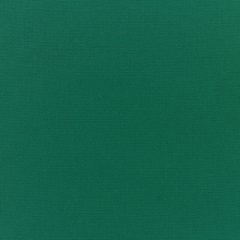 Canvas Forest Green 5446