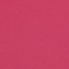 Canvas Hot-Pink 5462