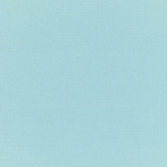 Canvas Mineral Blue 5420