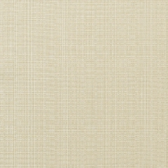 Linen Antique Beige 8322