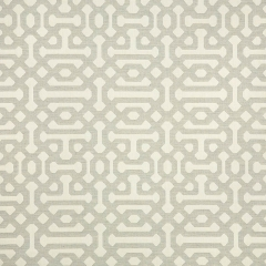 Fretwork Pewter 45991-0002