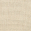 Canvas Flax 5492