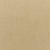 Canvas Heather-Beige 5476
