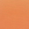 Canvas Tangerine 5406