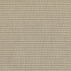 Rib Taupe Antique Beige 7761