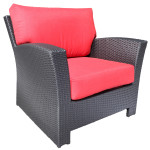 Luxurious Outdoor Wicker Patio Furniture in Toronto