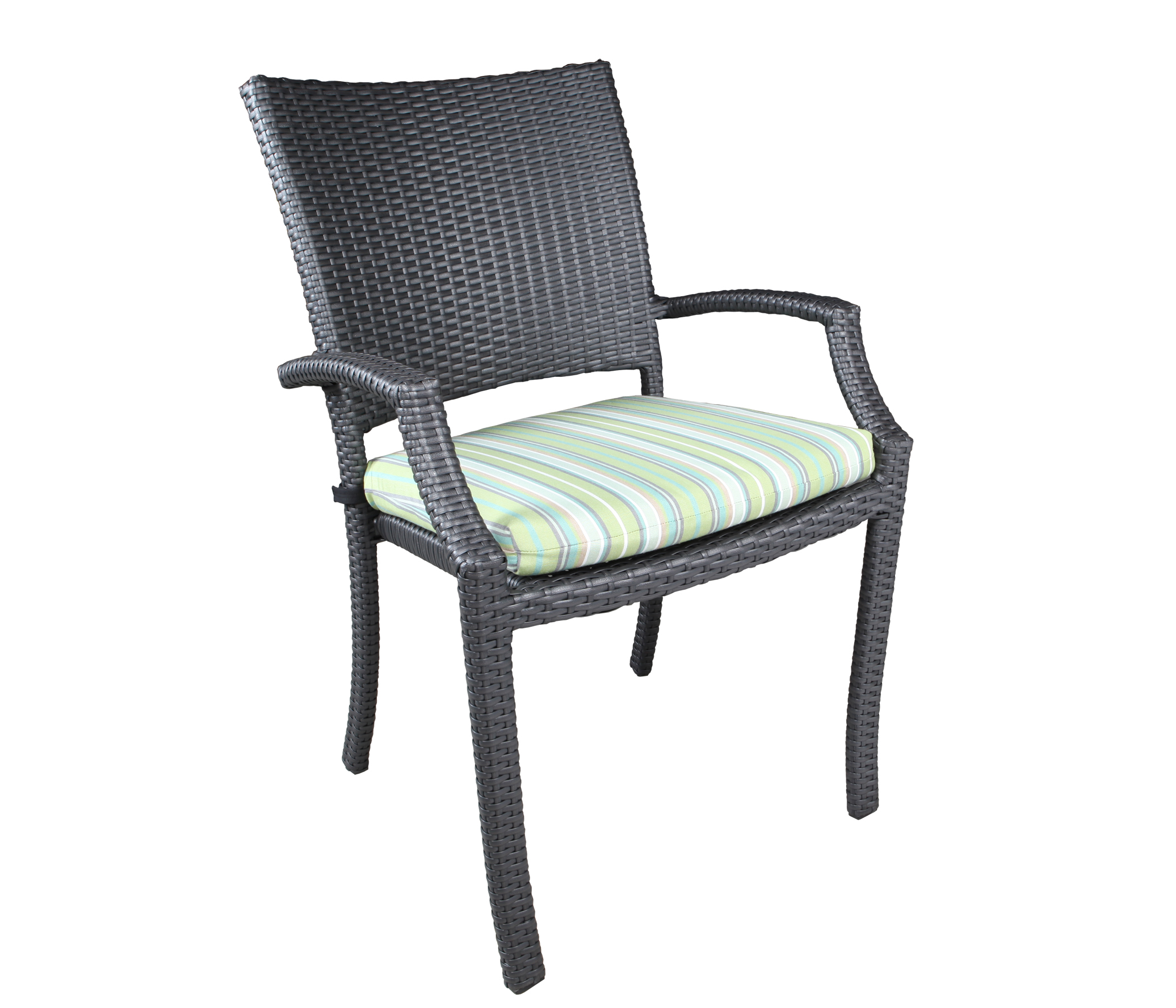 Outdoor Patio Furniture Toronto: Patio Furniture At Sun Country