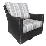 Sun Country - Outdoor Resin Wicker Patio Furniture