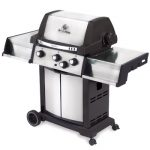 Broil King Outdoor - BBQs - Signet