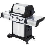 Broil King Barbecues - Sovereign