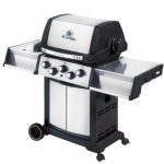 Barbeques - Broil King Sovereign