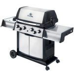 BBQ Sovereign - Broil King
