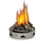 Napoleon Outdoor Fire Pit