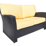 Toronto Luxurious Outdoor Wicker Patio Furniture
