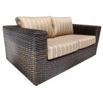 Stylish Modern Outdoor Wicker Patio Furniture