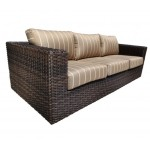 Louvre - Elegant Classic Luxury Outdoor Wicker Patio Furniture