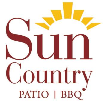 Patio Furniture By Sun Country