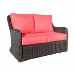 Deep Seating Outdoor Wicker Collection