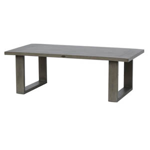 Park Lane Coffee Table Patio Furniture At Sun Country