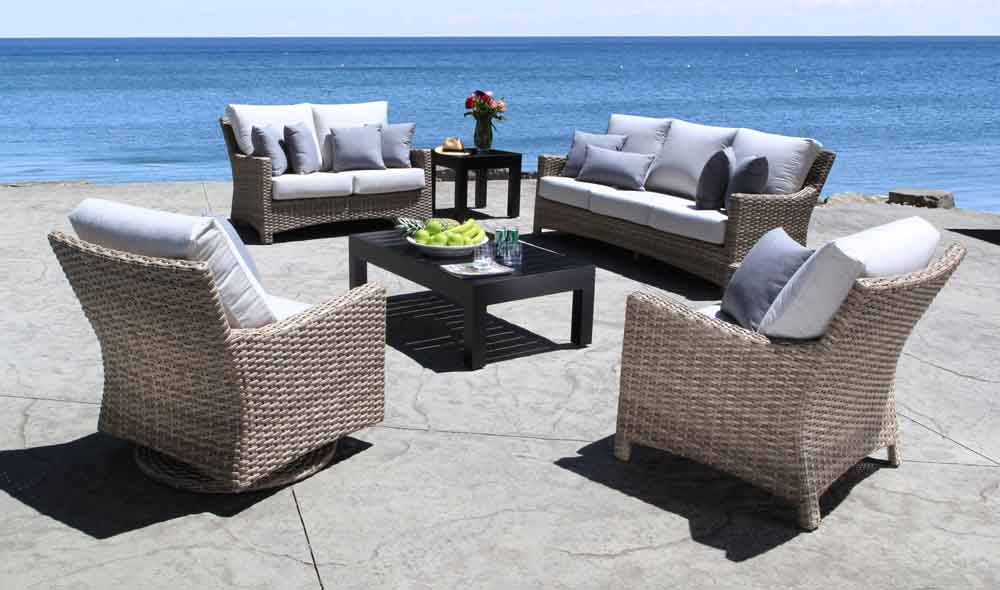canada depot patio the swings categories en wicker home outdoors outdoor furniture hammocks