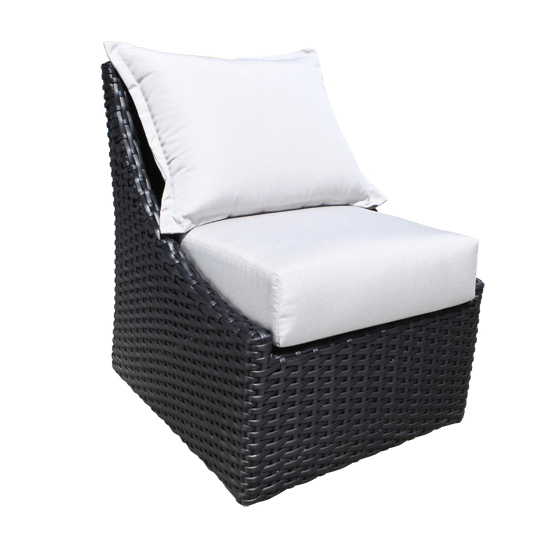 Wicker Accent Chairs.York Wicker Accent Chair