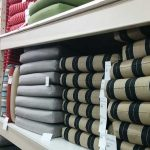 In-Stock Cushions