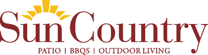 Patio Furniture & Outdoor Furniture by Sun Country